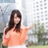 あさイチ ビニール傘 皇室御用達 雨具のデパートホワイトローズ 『ピカピカ日本』 7月12日
