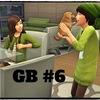 【Sims4 GB】#6 成長
