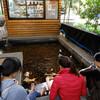 まとめ:台湾 礁渓、羅東、鉄道とバスでバタバタと。