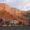 イランの旅 10日目【マークー、タブリーズ、バス移動、イランからアゼルバイジャンへ、バス、国境】