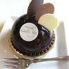 高円寺の名店『l'abricotier(ラブリコチエ)』の大満足ケーキ!