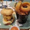 【ハンバーガー】JiM's Burgerが店内改装してショボくなっちゃった!パタヤでハンバーガー屋巡り⑦