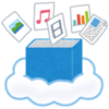 Property Service で Google Apps Script でデータを保存する
