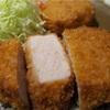 【なごや豚八堂】テレビでも紹介された熟成豚のランチがお得!名古屋 伏見 #名古屋めし