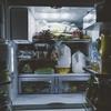 賞味期限、消費期限とは?いつまで食べれるの?にお答えします