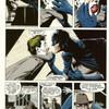 『バットマン:キリング・ジョーク』を読んだぜ!