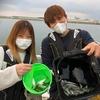 知立店 碧南海釣り広場 釣果 釣りデビュー応援!