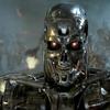 【AIと危険性】AI(人工知能)の危険性と事例を伝える|危ないAIの危険な理由など