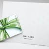 アメックス発行「百貨店ギフトカード」還元率5%キャンペーン間も無く終了〜。(既に終了)