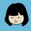 nonbiri-miyaのブログ