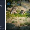 uConstruct - Runtime Building System マイクラのように一人称視点で建築するビルディングシステム