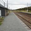 存廃に揺れる北海道の駅 「思い」だけでは維持は難しい理由(2)