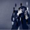 職場いじめ被害のリスク