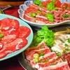 【オススメ5店】延岡市・日向市(宮崎)にある鍋が人気のお店