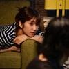 沙希ちゃんの瞳にうつる永田を見ていたーー後悔と絶望と祈りの映画『劇場』