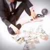 お金の心配をしたくないなら見栄を張る生活に終止符を打とう