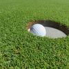 【ゴルフ】誓いを守ってショートパットばかりしてたらちょっとパターが上手くなったかもしれない【練習】