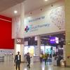 The Clinical Pharmacy Congress (英国臨床薬学大会) へ行ってきた