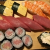 【看板に偽りあり?】「や台ずし」は寿司屋ではなくほぼもつ鍋屋だ!おすすめの美味しいメニューランキング
