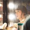 <週刊興行批評>「ミッドナイトスワン」のランクインは日本でどういう道を作るのか?