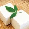 ダイエットの定番食材「豆腐」その栄養効果と相性のいい食材とは