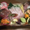 熊本・小田温泉 四季の里 はなむら。落ち着いた離れの個室で料理を堪能。静かに温泉旅行をしたい方にはお薦め!