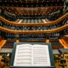 映画音楽に関するシンポジウム&ワークショップ「映画音楽とコンピュータ・テクノロジー」開催(4/29)のお知らせ