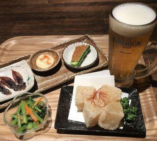 農業高校で作られた食材がこんなに美味しいとは…!神戸「農業高校レストラン」は食材への愛に満ちている