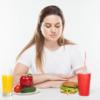 目指せ理想のカラダ!食べても太りにくい体質を手に入れよう!