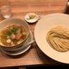 572. 塩ラーメン+塩つけ麺@麺処ほん田(秋葉原):貝出汁の効いた絶品塩スープとボリューム満点のサイドメニューを紹介!