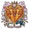 メフィストの心臓と正十字騎士團