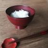 スウェーデンでお米を食べるということ
