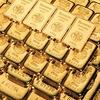 次のダブルバガー銘柄として新しい金鉱株を購入しました!