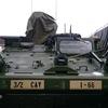 70年ぶりに米軍はチェコへ着きましたWELCOME BOYS AND THANK YOU!  [UA-101945528-1]