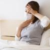 新型コロナ肺炎にイブプロフェンは避けて! ではロキソニンは?