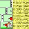 ブログ以前〜個人誌的ブログ:チャンネルF
