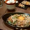 『本当に幸せライブvs新宿初期衝動』に行ってきました! 小川さんがカッコ良かったです。