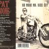 第48回「Pat Boone」(3)