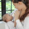 完全母乳育児を断念して完全ミルク育児へ!根強く残る母乳信仰の弊害も?完ミ育児にかかる費用はいくら?