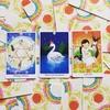 【数のささめごと・週報】7/24(月)〜7/30(日)