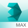 【MaxScript】簡易待機モーション作成ツール