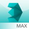 【MaxScript】マルチマテリアル切り替えリグ