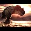 『バーフバリ』は全人類が観るべき21世紀の神話だから、みんな観てくれ!!!!!!!!!!!