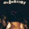 【歌詞和訳】Astronomy:アストロノミー - Conan Gray:コナン・グレイ