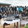 ナイジェリアのイスラム過激派逮捕から見る日本でのテロへの危険性
