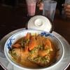 フィリピン料理って美味しいの?