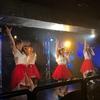 アマツヲトメ 2現場ライブ