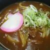 「奈良井宿に来ています」の巻