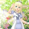 【プリンセスドレア】妖精族のお姫様
