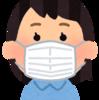 マスクの選び方〜失敗談〜